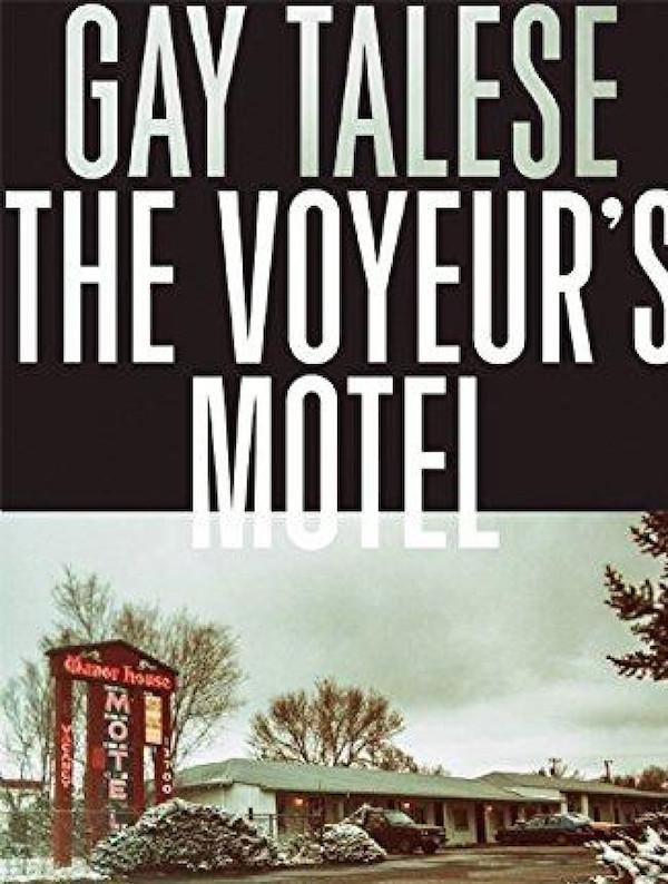 motel3