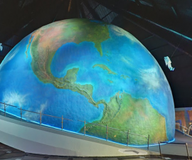 planetario-puebla-google-street-view