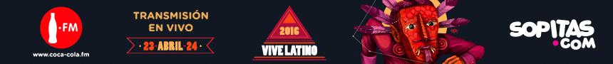 pleca-vive-latino-2016-coca-cola