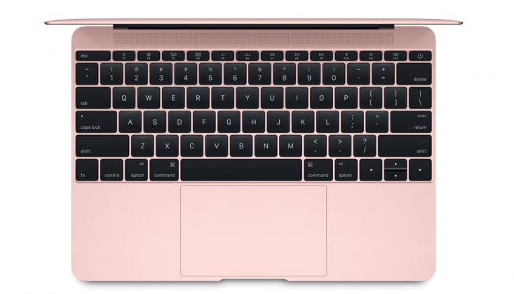 rose-gold-macbook-2