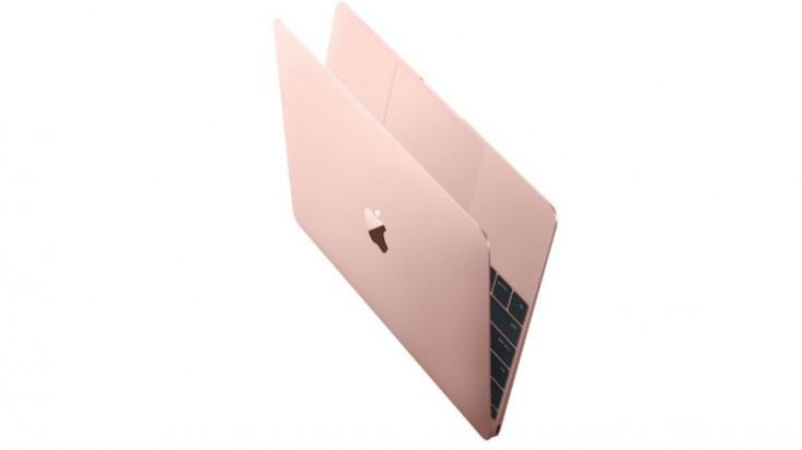 rose-gold-macbook
