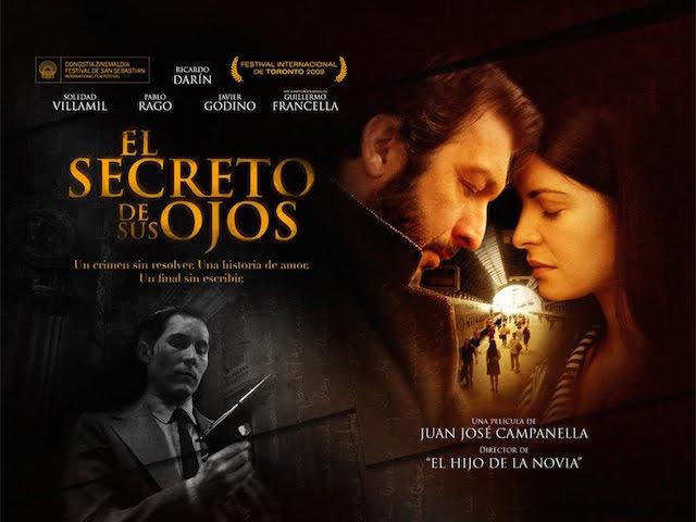 secreto_susojos_