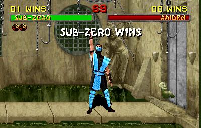sub zero2