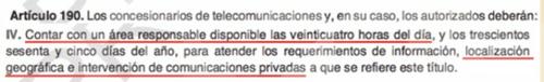 telecom-articulo-189