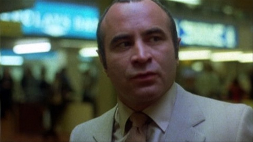 the long good day bob hoskins