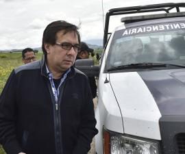 tomas zeron ayotzinapa2