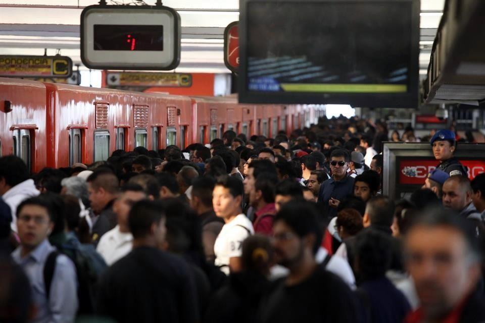 transporte publico cdmx1