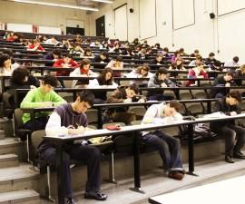 universidad-thumb