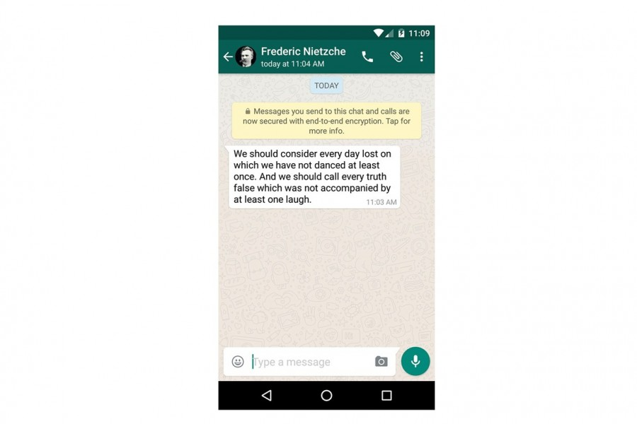 whatsapp-e2e-notice