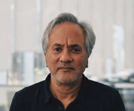 Anish-Kapoor