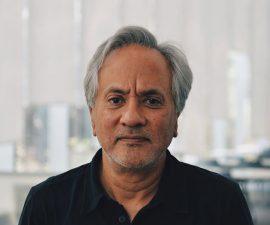 Anish-Kapoor