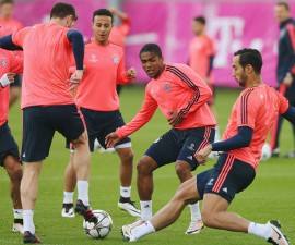 Bayern-Munich-Champions-League-1