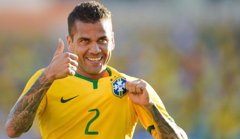Dani-Alves-Brasil