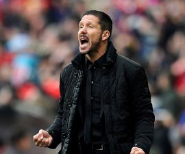 Diego-Simeone-Atletico-de-Madrid