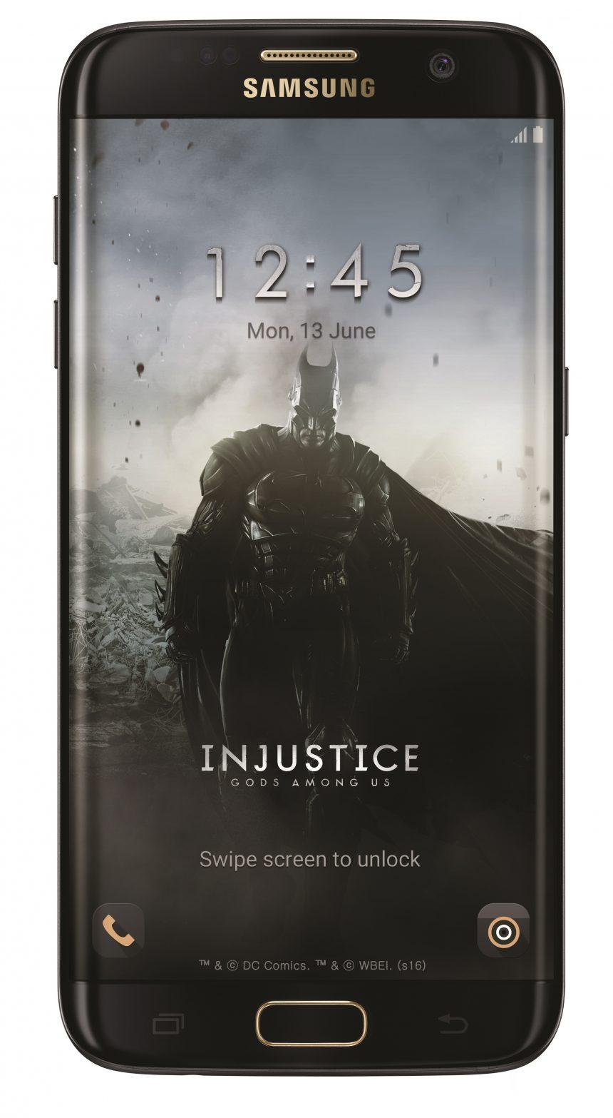 [EMBARGOED] Samsung Galaxy S7 edge Injustice Edition_04