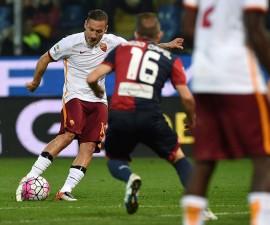 Francesco-Totti-Roma-Serie-A