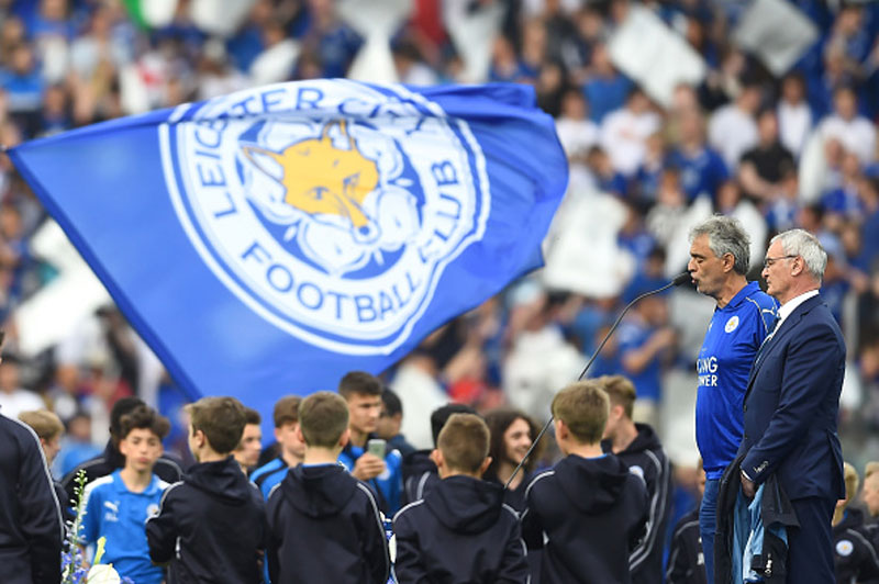 Leicester-City-Campeon-Premier-League-15