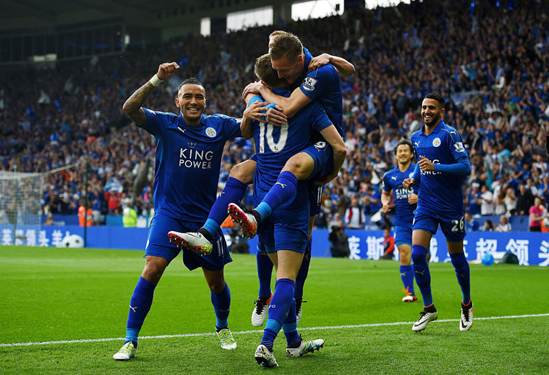 Leicester-City-Campeon-Premier-League-16