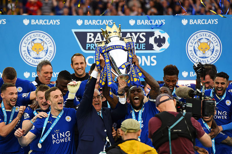 Leicester-City-Campeon-Trofeo-4