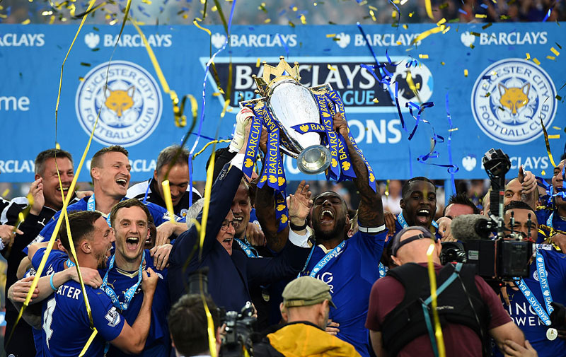 Leicester-City-Campeon-Trofeo-5