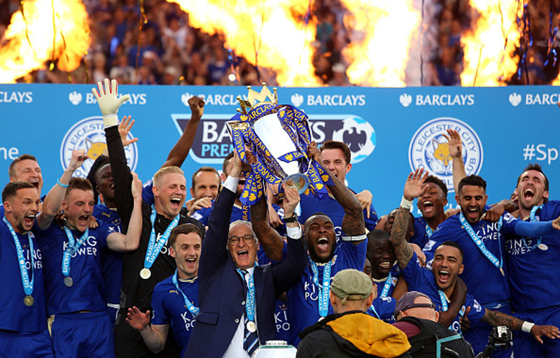 Leicester-City-Campeon-Trofeo-6