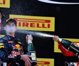 Mac-Verstappen-Formula-1
