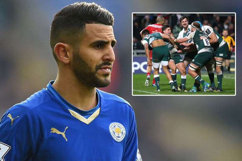 Mahrez-Rugby-Leicester