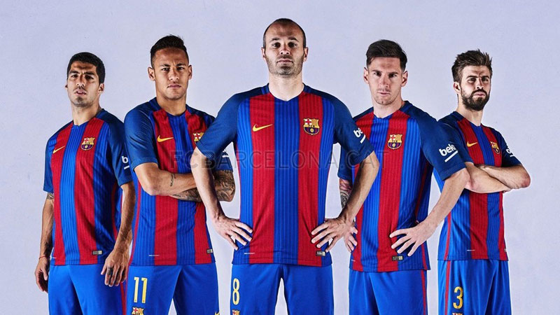 Nuevo-Uniforme-Barcelona-1