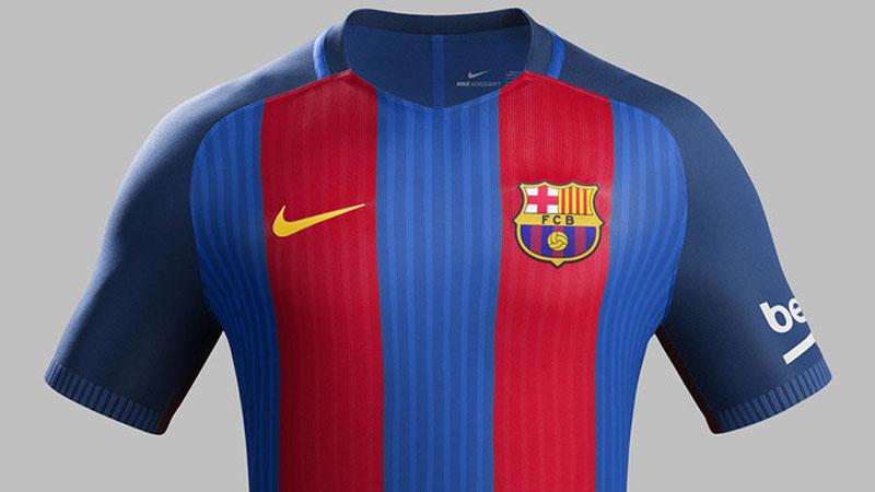 Nuevo-Uniforme-Barcelona-2