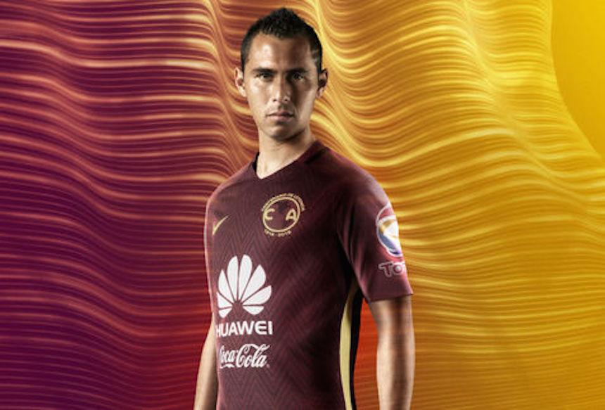Paul-Aguilar-encargado-modelar-playera_MILIMA20160525_0013_30