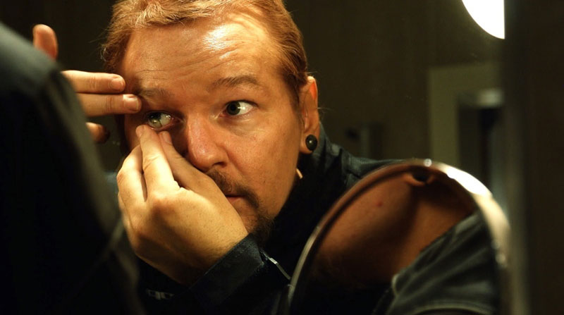 Risk-Julian-Assange-Documentary