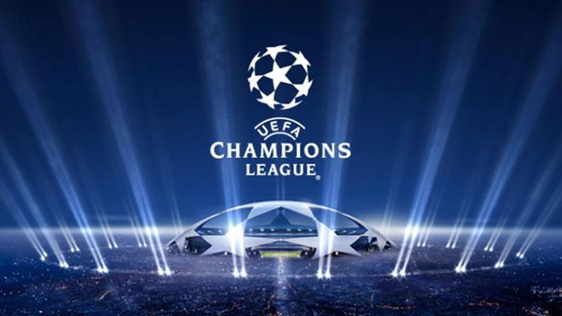 EN VIVO: Manchester City vs. Barcelona y toda la actividad de la Champions