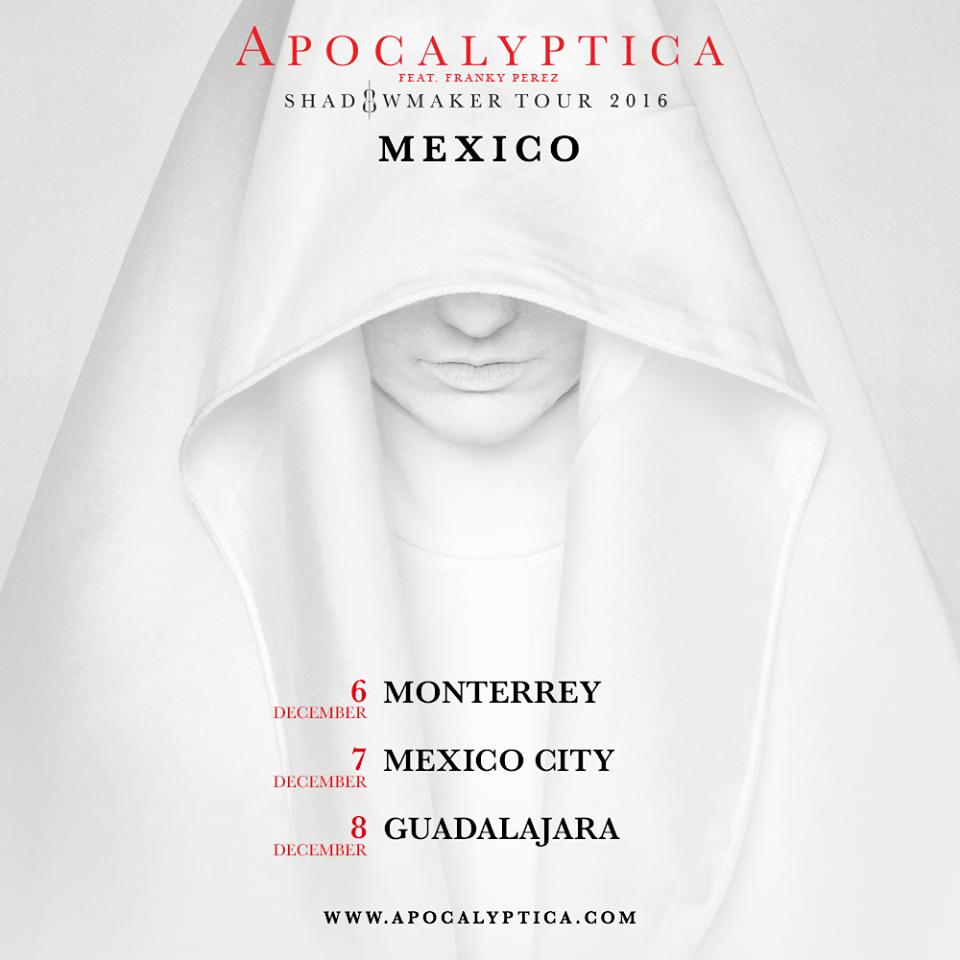 apocalyptica-mexico