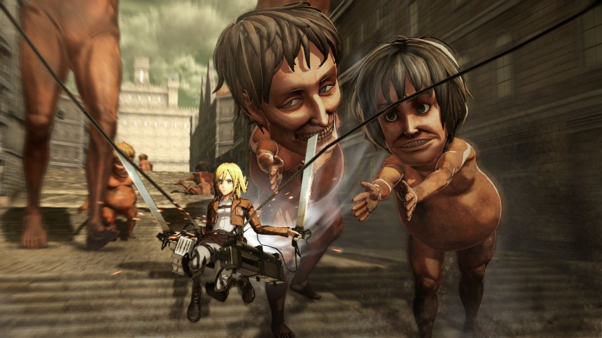 attackontitan_action04