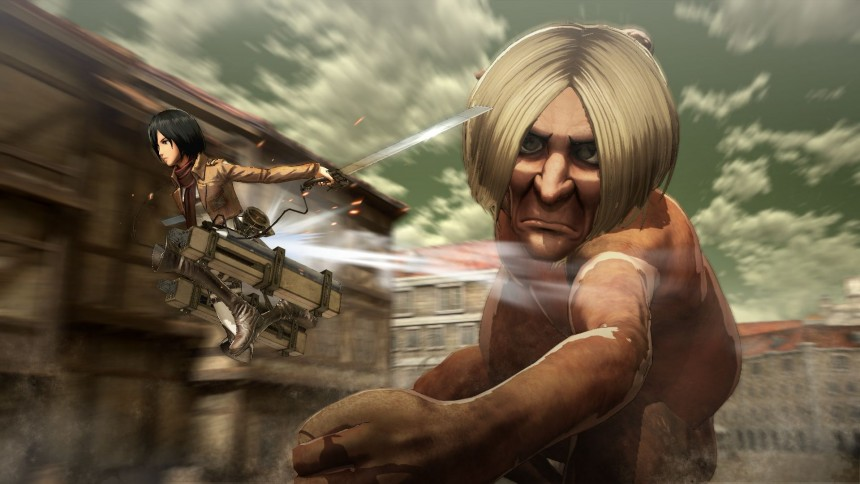 attackontitan_action06