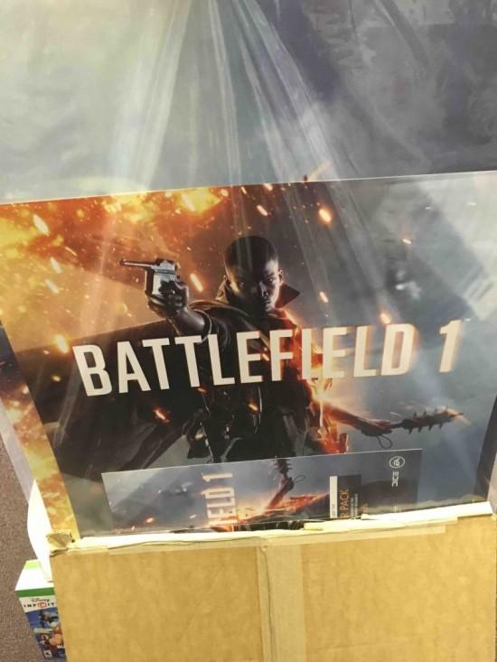 battlefield-1-leak