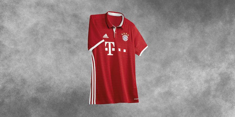 bayern-munich-nuevo-uniforme-1
