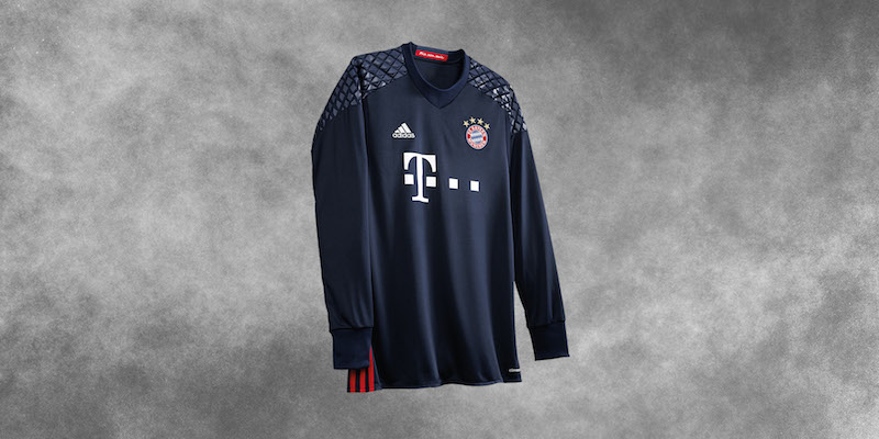 bayern-munich-nuevo-uniforme-4