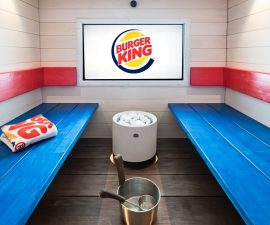 burger-king-sauna-2