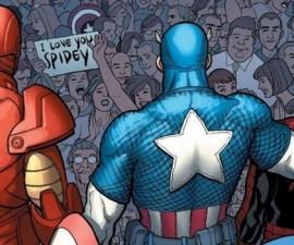 captain-america-iron-man-spiderman