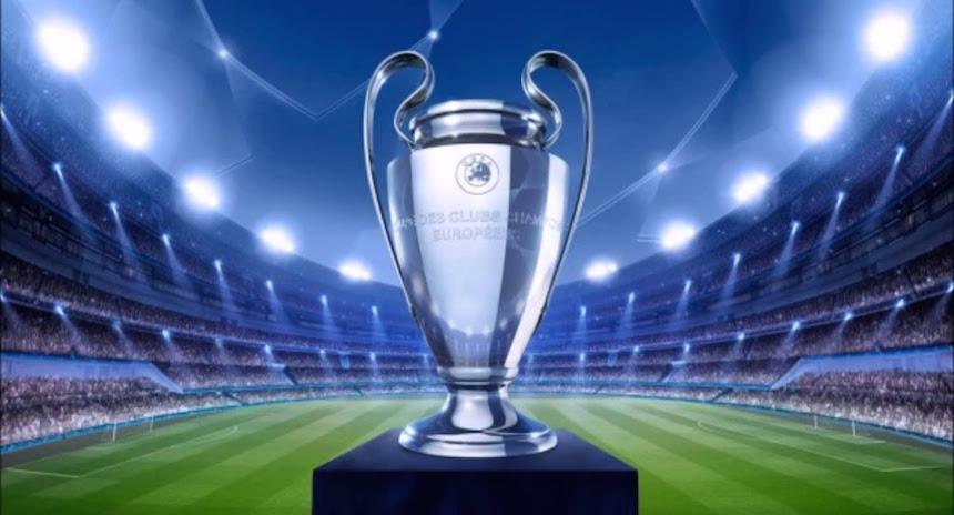 La final de la Champions League se podría jugar en Nueva York