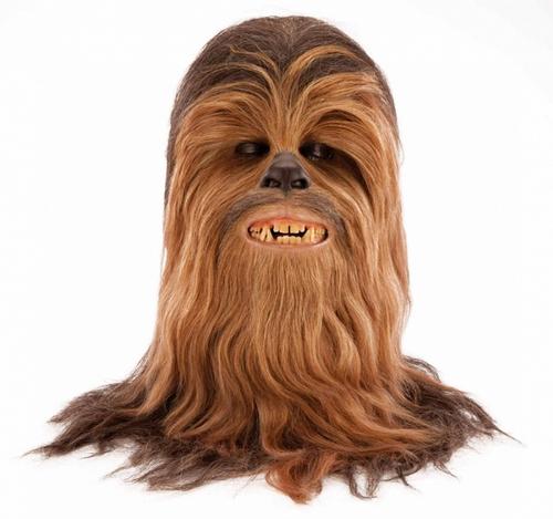 chewbacca-head