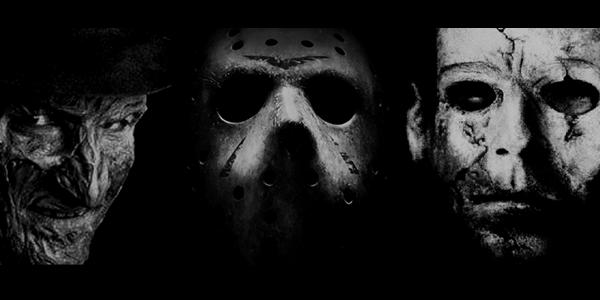 cine_terror_artículo