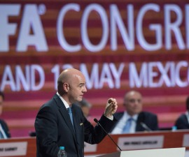 congreso fifa mexico