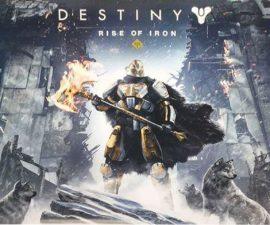 destiny-expansion-1