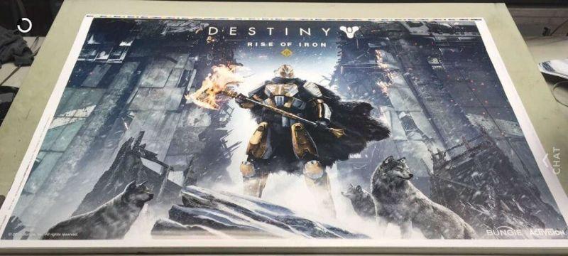 destiny-expansion-2