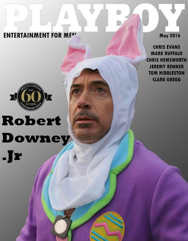 downey-jr-foto-6