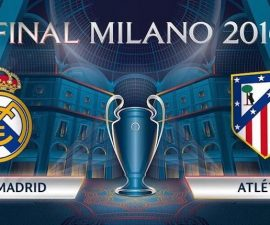 eslafinal-champions-league-real-madrid-atletico-de-madrid