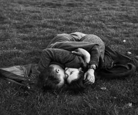 fotos-amor-1