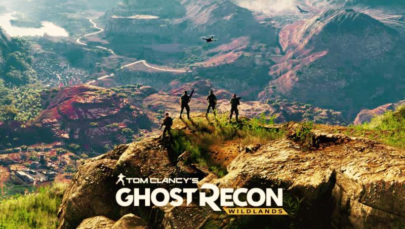 ghost-recon-wildlands